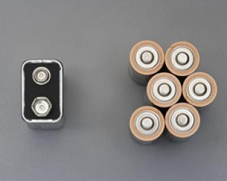 燃料电池PK锂离子电池,谁才是电动车未来?