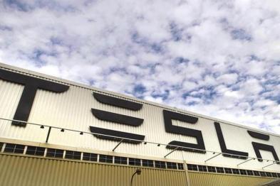 深度 | 赌上Musk荣誉的Model 3,都有哪些机会和挑战?