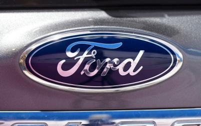 福特美国工厂投资3.5亿美元,SUV和自动驾驶并重