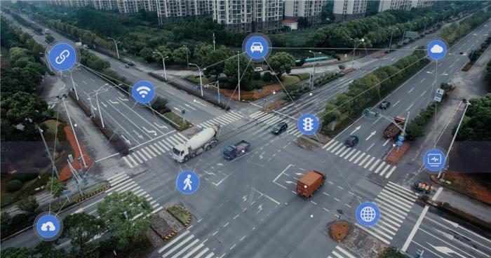 车路协同究竟是「真·未来」还是「伪命题」?