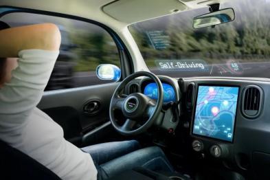 为什么特斯拉不做L3自动驾驶?