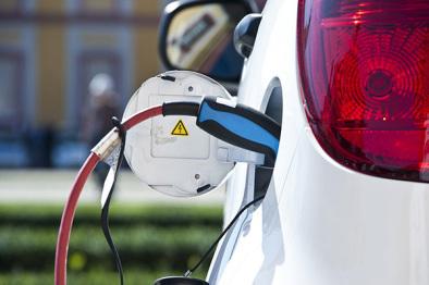 三项动力电池国家标准全文正式公布