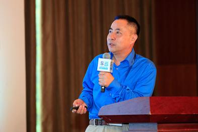 中瑞中心总监陈超卓:沃尔沃自动驾驶研发为什么要抛弃L3?