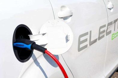 电动汽车的价格战是否有出路?