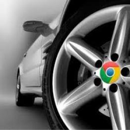 登陆-互联-同步:像定制Chrome浏览器那样定制你的汽车