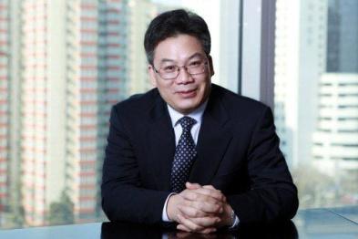 前沃尔沃中国CEO童志远加盟长江汽车