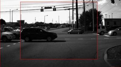 特斯拉称正开发基于车载摄像头的行车记录仪功能