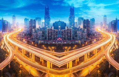 #互联网与电动车的城市实践#车云会Topic7:中国出行进化论