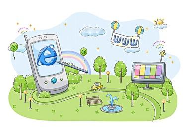从车连网到车联网,电信运营商什么角色?