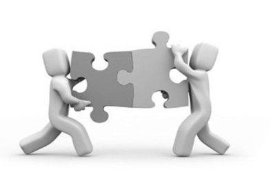 布雷博完成对亚新科美联(廊坊)制动系统有限公司66%股权的收购