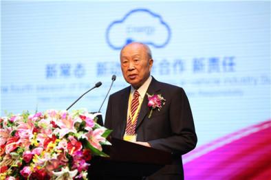 杨裕生院士又发话了:中国电动车在技术和政策上都犯了错误