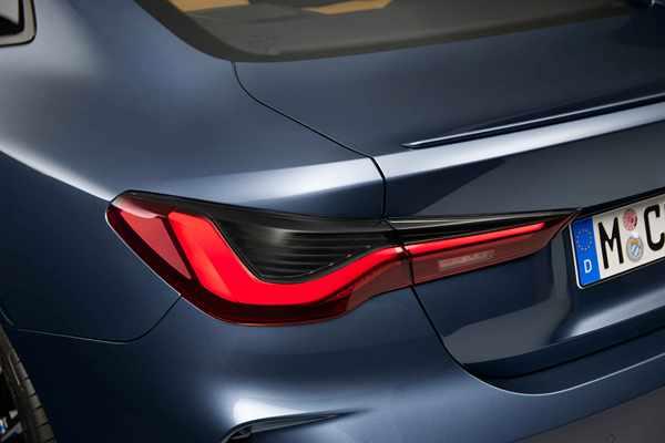 04. 全新BMW 4系双门轿跑车-尾灯.jpg
