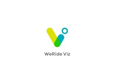 文远知行推出可视化产品WeRide Viz