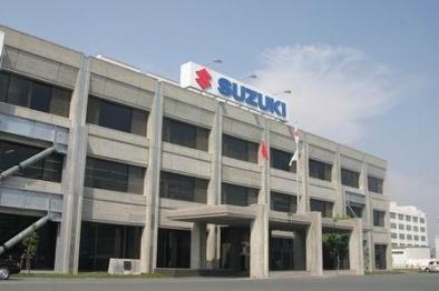 铃木被曝隐瞒收入 偷税漏税高达4.5亿日元