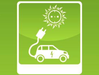 工信部正制定多个动力电池指导文件 技术路线图近期将发布