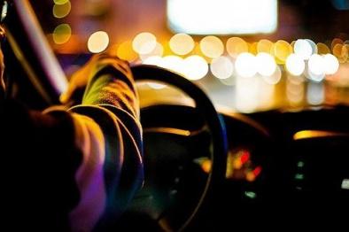 哈罗出行携手首汽约车,同步接入全国60余城网约车业务