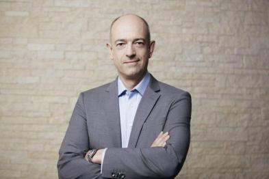软银旗下ARM CEO:自动驾驶成为主流还需要一段时间