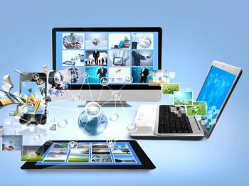 CEO解读高德财报:与阿里共建大数据服务体系
