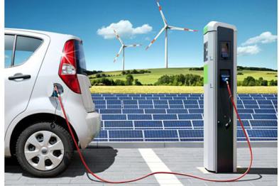 奇瑞新能源汽车生产线落户安徽,产能10万