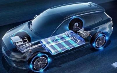 研究人员发明新电解质增强锂电池性能