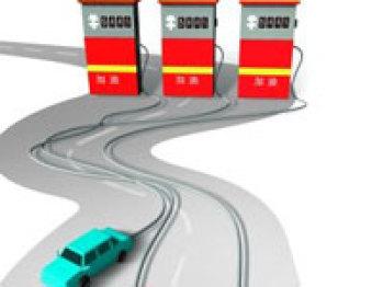 【一周动态】特斯拉召回;本田混动车国产计划搁浅;北京购买电动车仍需摇号
