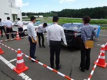 丰田力推主动安全套装及ICS,大幅降低追尾事故率