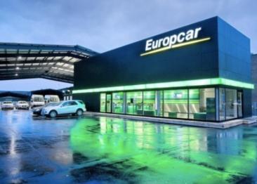 大众高价收购法国租车公司Europcar遭拒绝