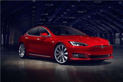 特斯拉Model 3退订量超过了新预定量