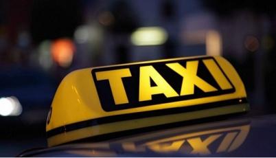 交通运输部:专车平台将彻底合法化,私家车需取得营运资格