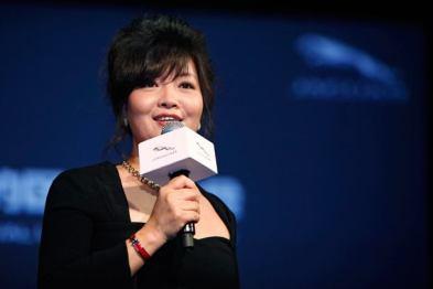 沃尔沃中国高层频繁调整,原东雪副总经理上任副总裁