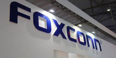 投资3600万美元,富士康与Gigasolar合作开发电动车电池材料
