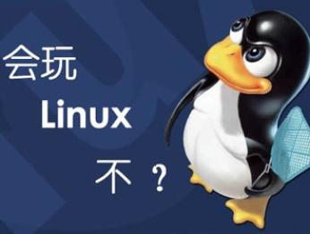 Linux大开发,构建智能汽车同盟