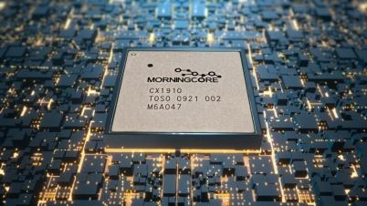 宸芯科技推新一代C-V2X芯片 市场爆发期预计2~3年后