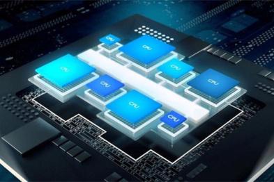 ARM发布无人驾驶车/AI芯片DynamlQ