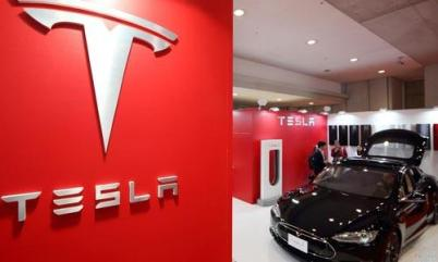 "Tesla天猫卖车做""错""了什么?"
