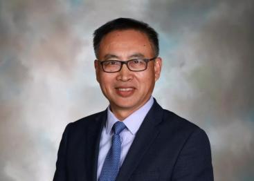 福特汽车全面重构中国和亚太区业务——福特中国全面升级为总部直管,与北美并列成为核心业务单元