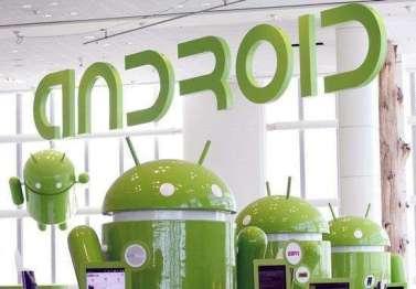 谷歌与奥迪沃尔沃达成协议,明年推新车载安卓系统
