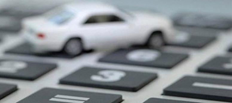 【创业谈】车行易创始人尹剑:在拼刀见红的市场竞争中,如何前行?