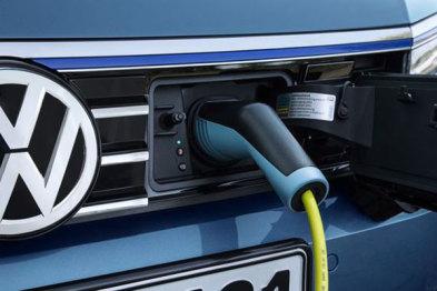 大众排放门事件是如何成为全球车企EV竞赛的转折点?