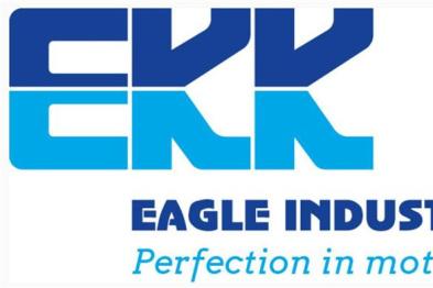 EKK将展示GlideX™激光毛化技术