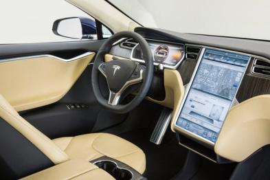 移动互联网再造汽车业:撬动下一个千亿美元市场