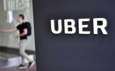 Uber的2018:营收113亿美元同比增43%,亏损18亿美元
