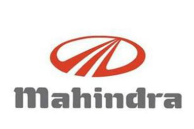 2.35亿,印度马恒达收购宾尼法利纳