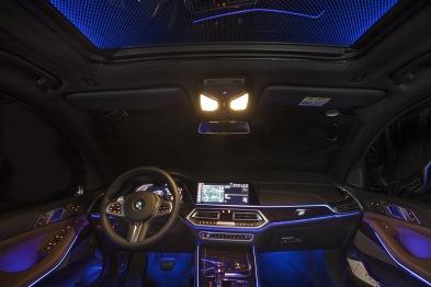 3月智能汽车(燃油)销量榜发布 自主品牌雷声大雨点小 | 车云榜