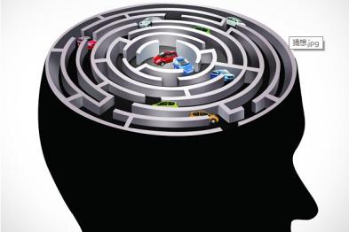 财富预测:2015年汽车行业的17个猜想
