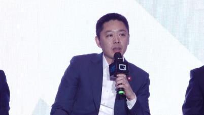 华为王军:目标在2025年让乘用车实现真正的无人驾驶