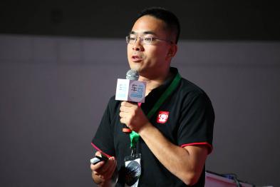 考拉FM|听伴副总裁李建刚:车载音频如何赋能智能座舱?
