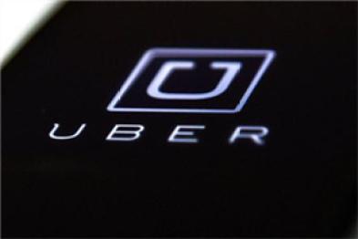 華爾街銀行近日對Uber估值高達1200億美元
