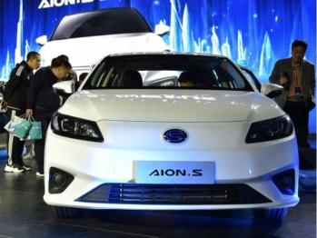 聰明的買車人丨Aion S VS幾何A之 純電平臺就一定好嗎