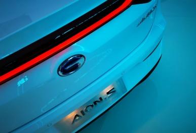 新势力+传统车企推出的产品,会是最佳选择吗?